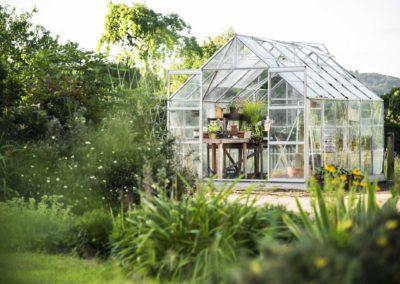 Daniel Leiritz Paysagiste - Création conception entretien parc jardin serre cabane ©Rawpixel/Freepik